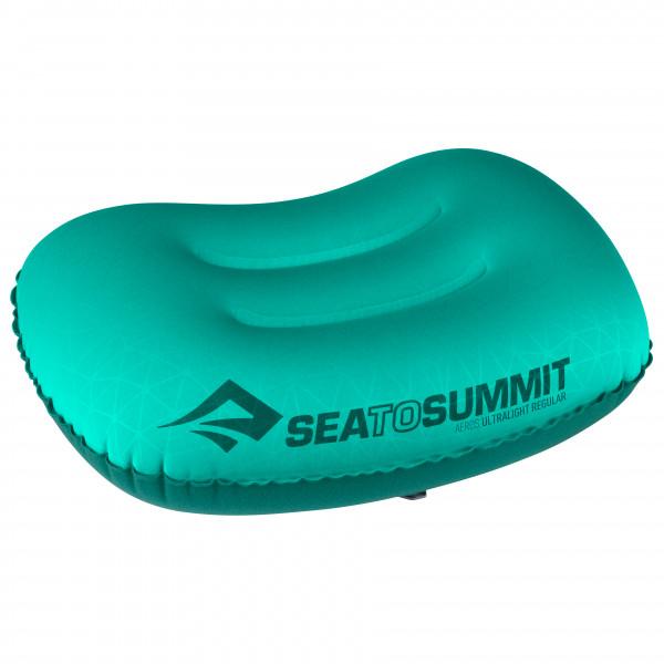 Sea to Summit - Aeros Ultralight Pillow Ultralight - Kuddar