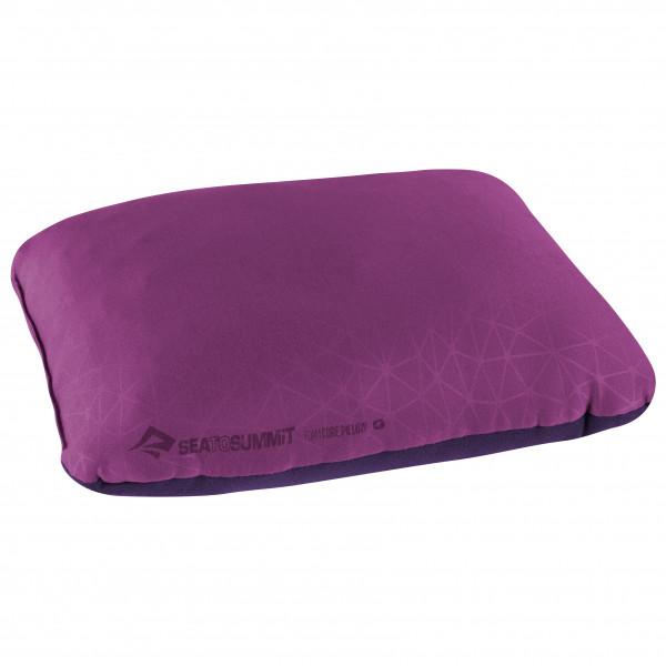 Sea to Summit - Foamcore Pillow - Tyyny