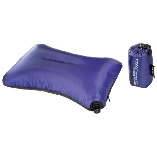 Cocoon - Air Core Pillow Microlight - Kuddar
