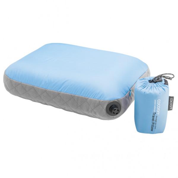 Cocoon - Air Core Pillow Ultralight - Kuddar