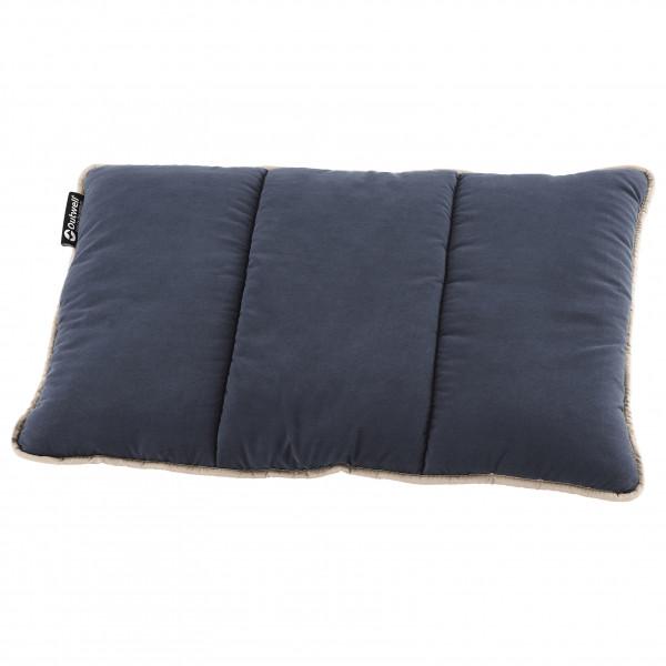 Outwell - Constellation Pillow - Kissen