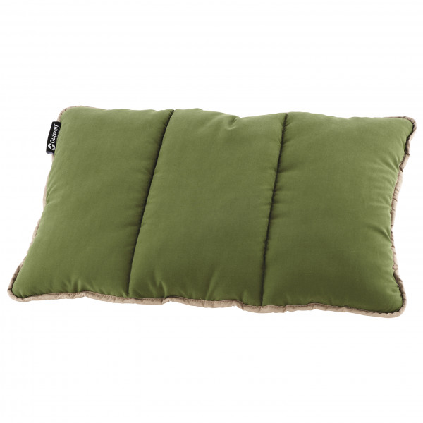 Outwell - Constellation Pillow - Tyyny