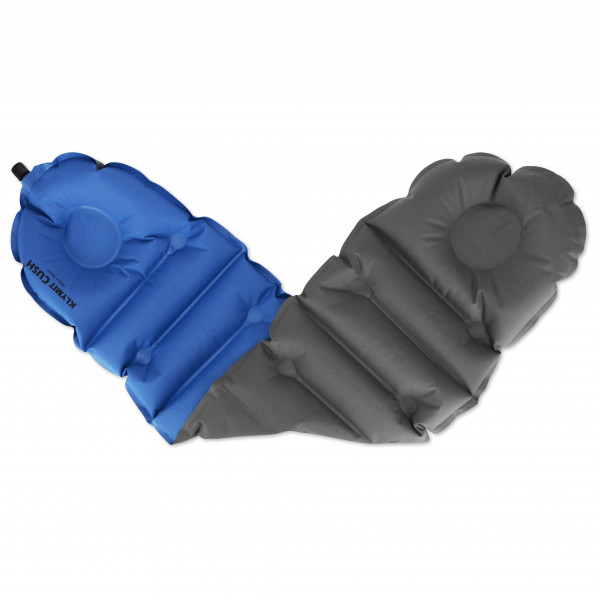 Klymit - Cush Seat - Pillow