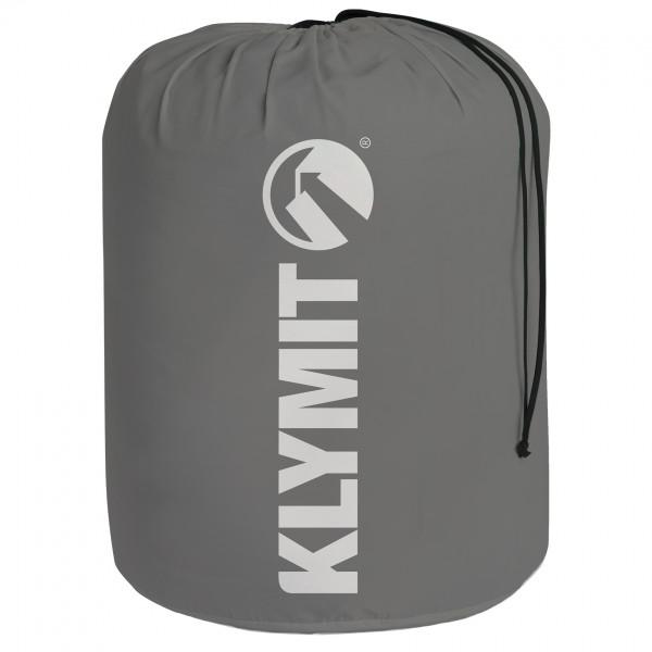 Klymit - Large Storage Bag - Paksæk