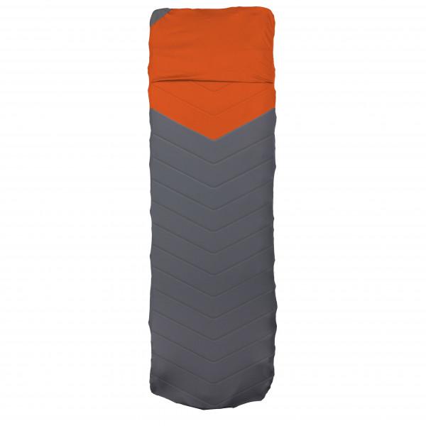 Klymit - Quilted V Sheet - Decke