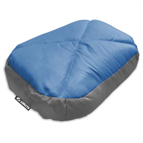 Klymit - Top Down Pillow - Cojín