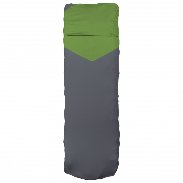 Klymit - V Sheet - Blanket