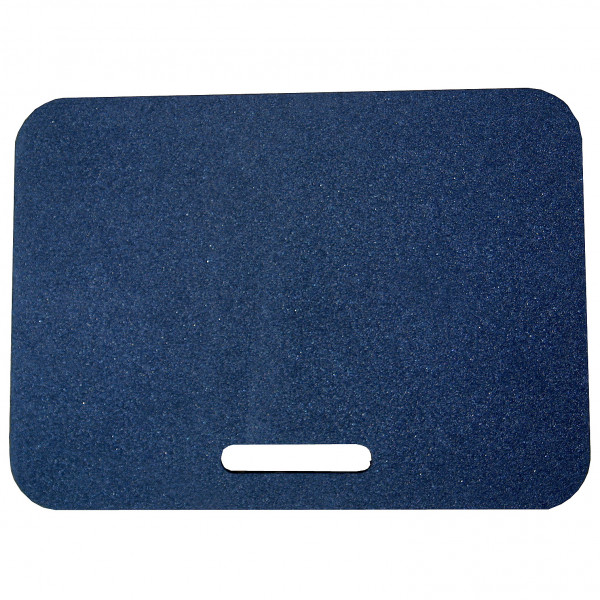 Basic Nature - Sitzkissen Eva - Seat cushion