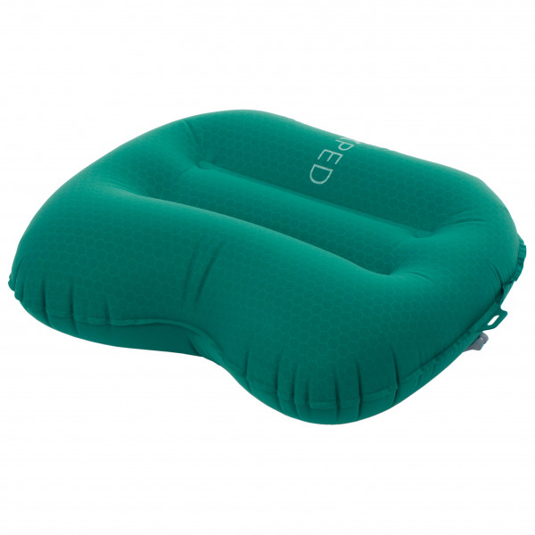 Exped - Airpillow UL - Puder