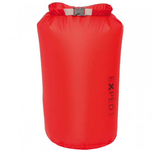 Exped - Fold-Drybag UL - Packsack
