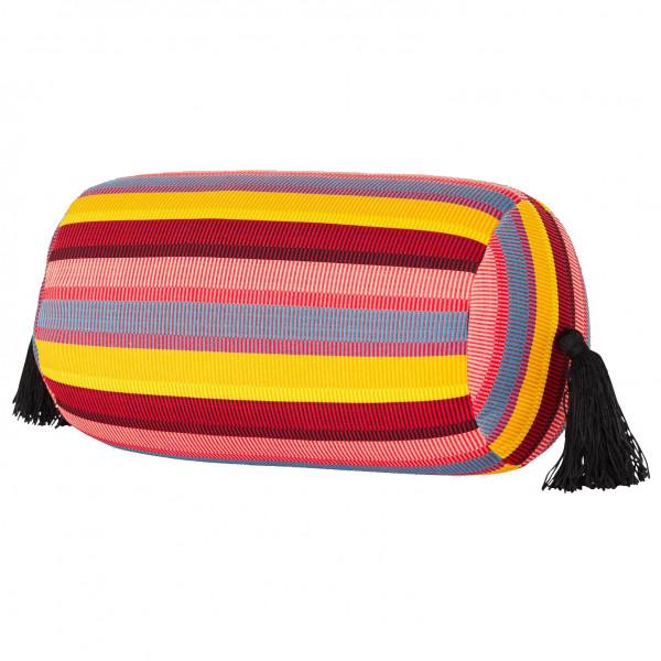Seafolly - Baja Stripe Beach Pillow - Kissen