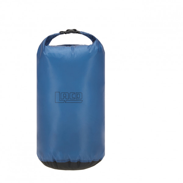 LACD - Drybag 15 - Packsack