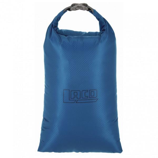 LACD - Drybag 2 - Packsack