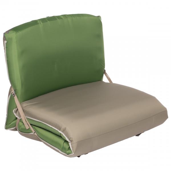 Exped - Megamat Chair Kit - Beschermhoes