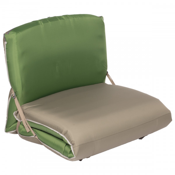 Exped - Megamat Chair Kit - Beskyttelsesbetræk