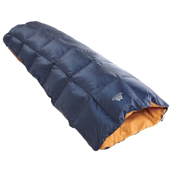 Mountain Equipment - Helium Quilt - Decke