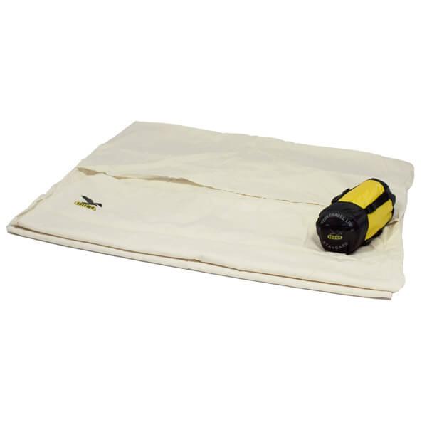 Salewa - Cotton Liner - Innenschlafsack