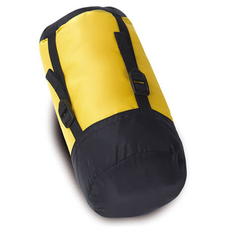 Salewa - Cotton Liner with Zip - Innenschlafsack
