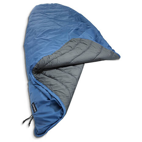 Therm-a-Rest - Tech Blanket - Nylondecke