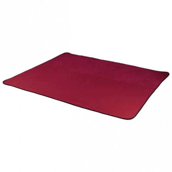 Cocoon - Fleece Blanket - Dekenmodel