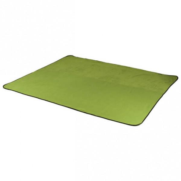 Cocoon - Fleece Blanket - Fleecedecke