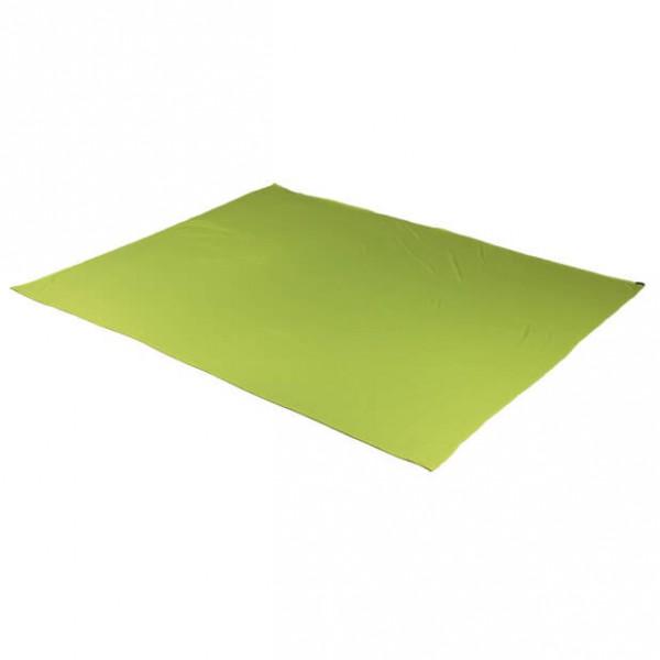 Cocoon - Coolmax Travel Blanket - Dekenmodel
