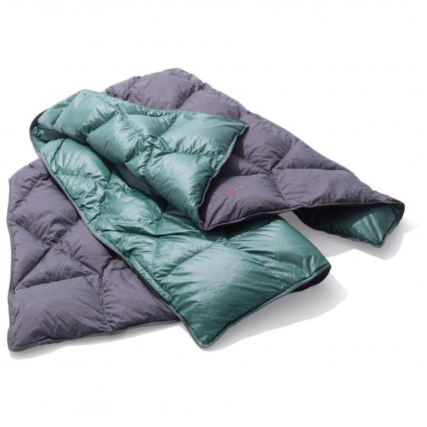 Yeti - Duvet 180X110 - Blanket