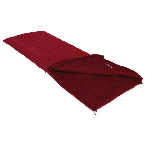 Vaude - Navajo 500 - Synthetic sleeping bag