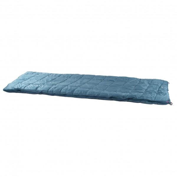 Vaude - Navajo 900 - Blanket