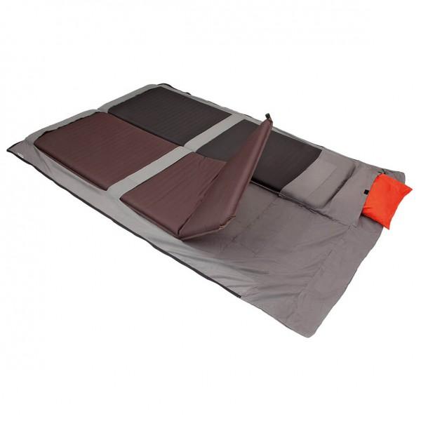 Vaude - Navajo Sheet - Blanket