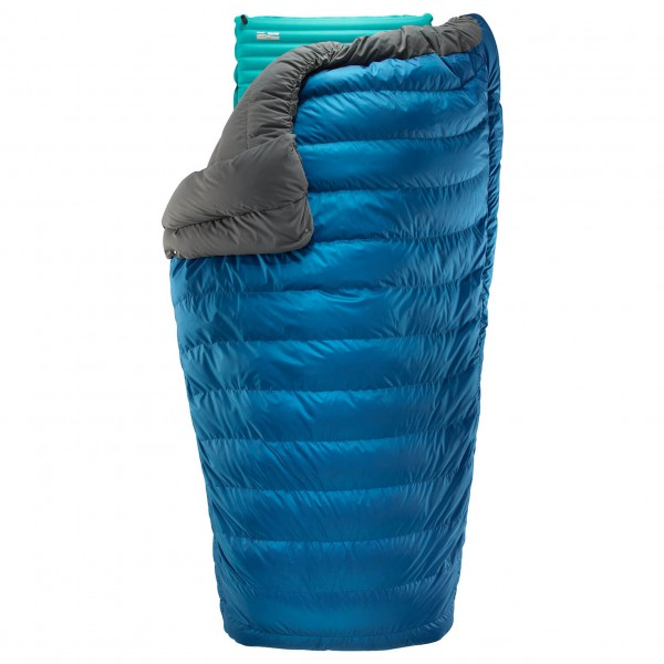 Therm-a-Rest - Vela - Blanket