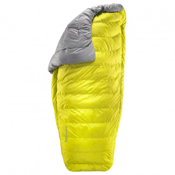 Therm-a-Rest - Auriga Blanket - Peitto