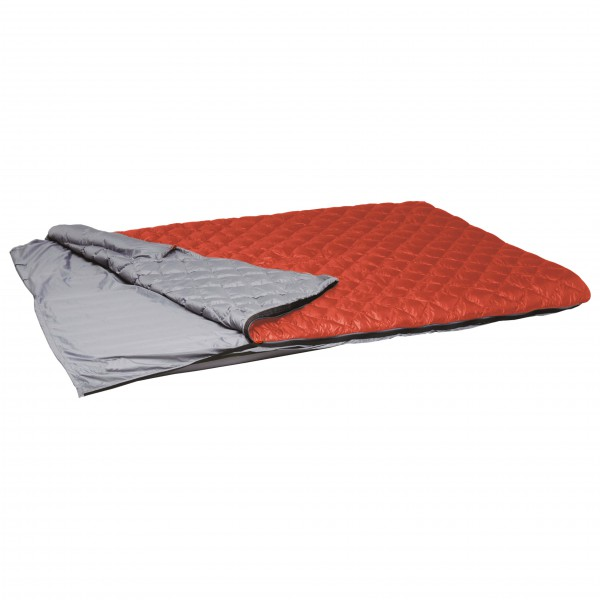 Exped - Deepsleep 250 Plus - Blanket