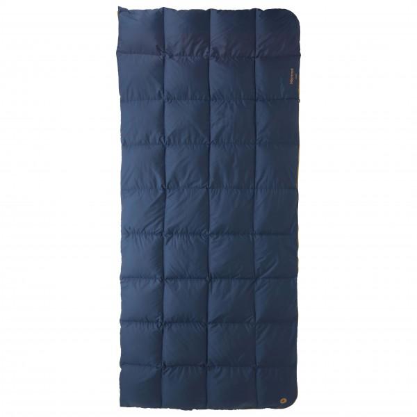 Marmot - Yurt - Blanket