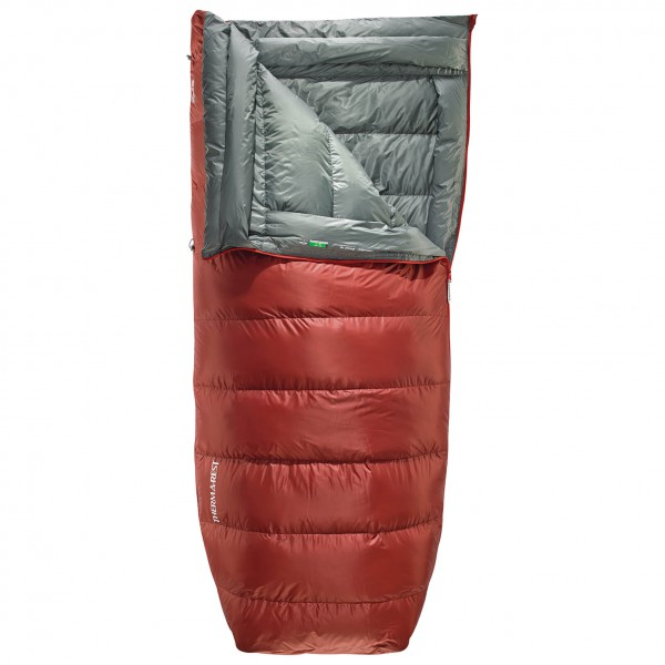 Therm-a-Rest - Dorado HD Down Bag - Täcke