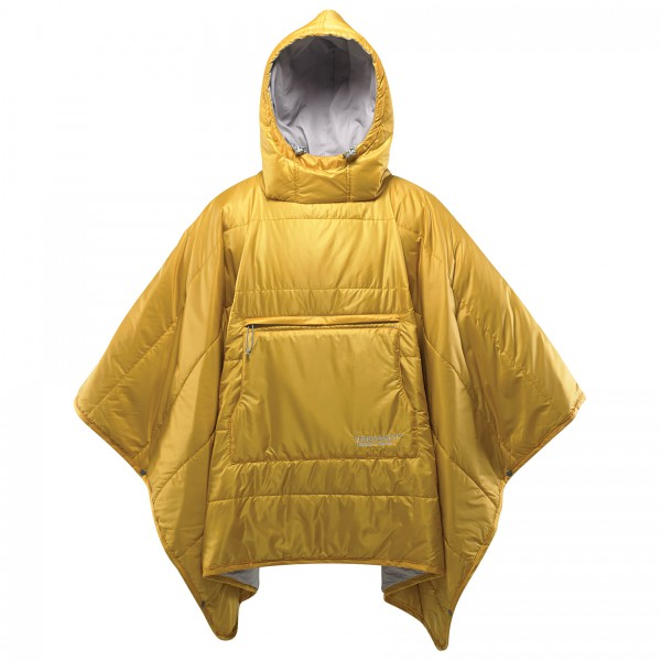 Therm-a-Rest - Honcho Poncho - Peitto
