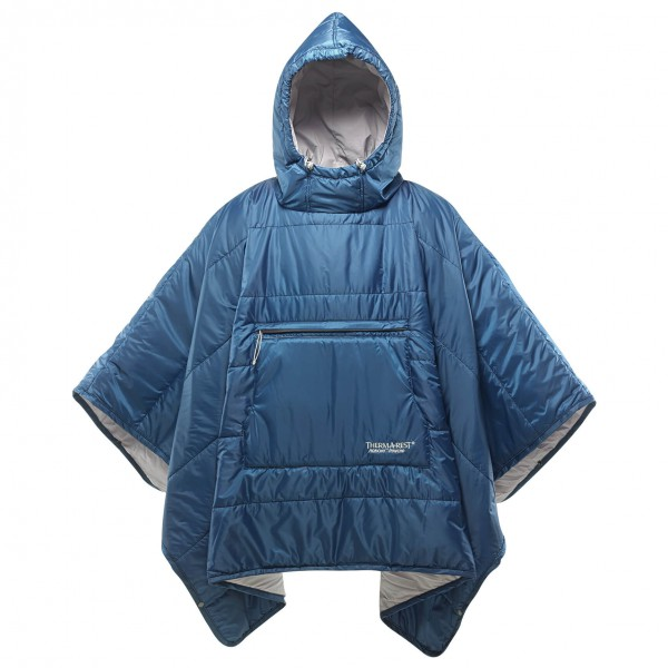 Therm-a-Rest - Honcho Poncho - Teppe