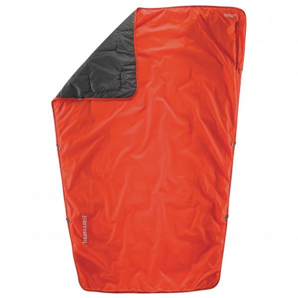 Therm-a-Rest - Proton Blanket - Dekenmodel