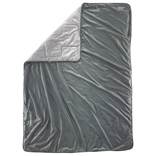 Therm-a-Rest - Stellar Blanket - Peitto