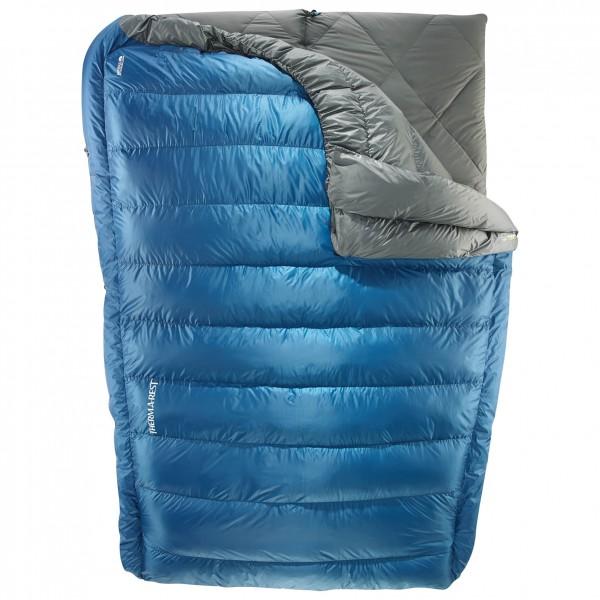 Therm-a-Rest - Vela Double Quilt - Decke