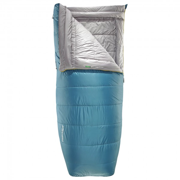 Therm-a-Rest - Ventana Synthetic Bag - Blanket
