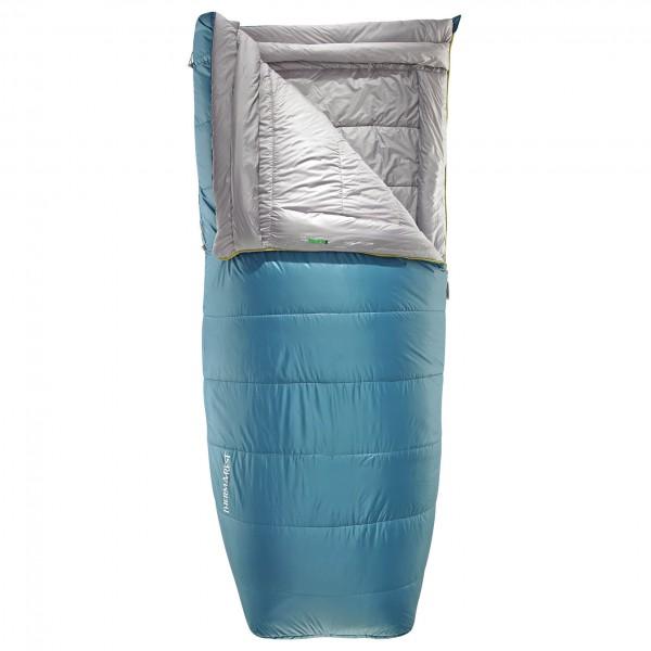 Therm-a-Rest - Ventana Synthetic Bag - Deken