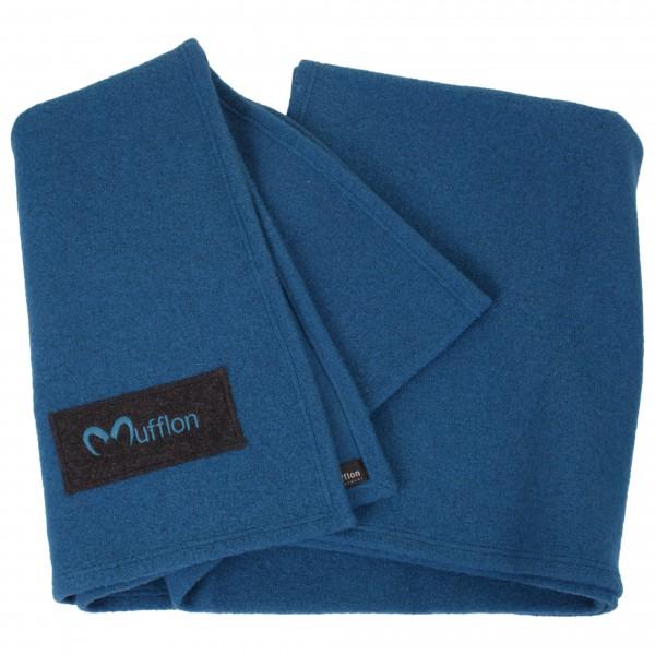Mufflon - Plaid II - Peitto