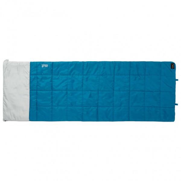Jack Wolfskin - 4-in-1 Blanket +5 - Deckenschlafsack