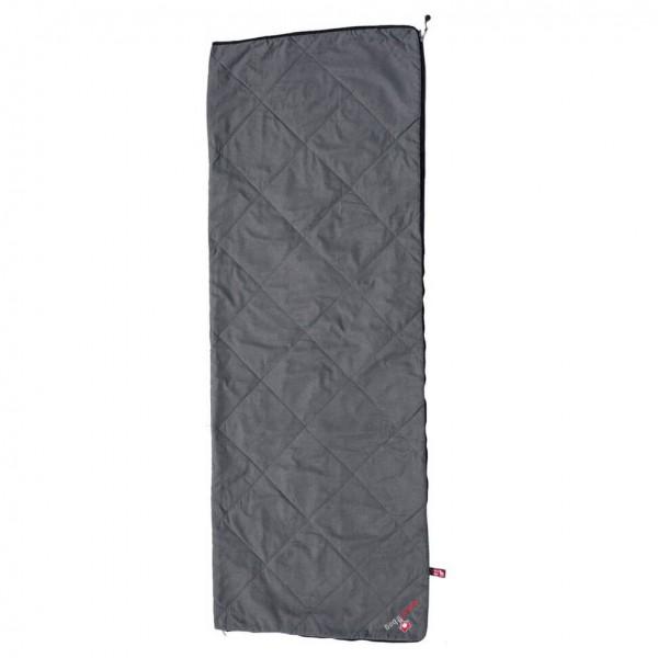 Grüezi Bag - Wellhealth Blanket Wool - Peitto