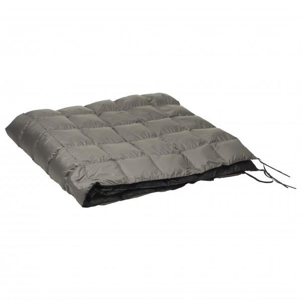 Western Mountaineering - Cloud Comfort 9 - Blanket