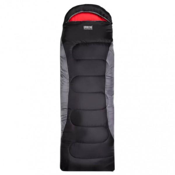 Urberg - Weekend Plus Sleeping Bag