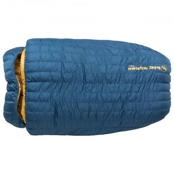 Big Agnes - King Solomon 15 - Blanket