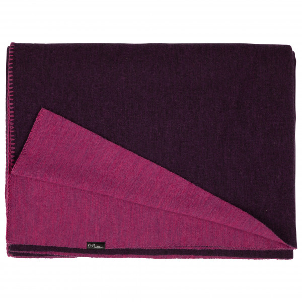 Mufflon - Sydney - Blanket