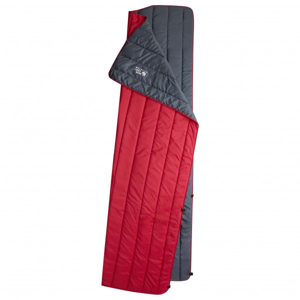 Mountain Hardwear - Bozeman Quilt - Täcke